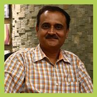 director-bhavik